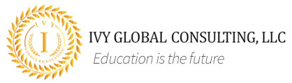Ivy Global Consulting, LLC